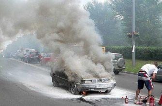 Как суды помогают дилерам кидать автовладельцев
