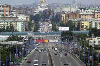 Названы самые распространенные иномарки российского производства