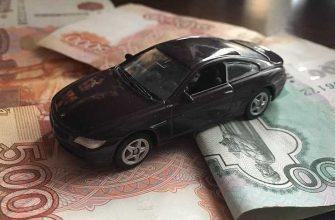 Производители продолжают поднимать цены на автомобили в России