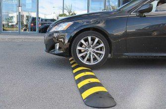 Росстандарт объявил об отзыве опасных для жизни колесных дисков