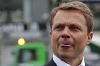Максим Ликсутов назвал давки в метро более гигиеничными, чем поездки в личном авто