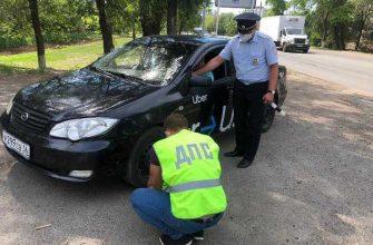 Может ли сотрудник ГИБДД эвакуировать автомобиль за выдуманный люфт руля