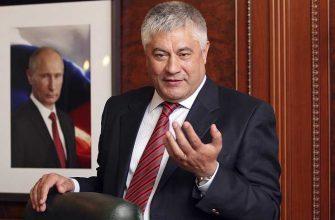 МВД хочет увеличить штрафы за нарушения ПДД