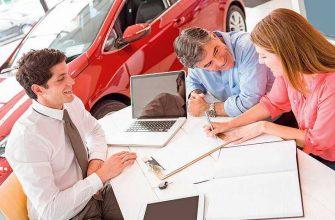 Власти выдадут еще больше денег на льготные автокредиты